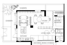 interior.masterplans