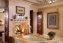 Gorgeous / Bath
