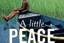 Books - Picture books - Remembrance / peace / Remembrance Day, War, peace