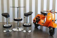 furniture auto moto