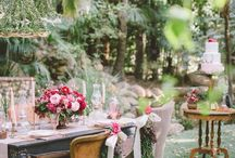 weddings / Ideas for weddings