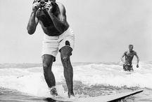 Surf Greg