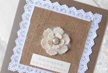 Hessian Cards
