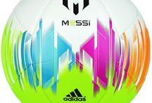 Football / Boots, players, teams, balls:)