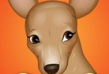 Zodiac News for Dogs