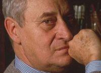 Gio' Pomodoro / Nel 2002 è il primo italiano a ricevere il Lifetime Achievement Award in Contemporary Sculpture