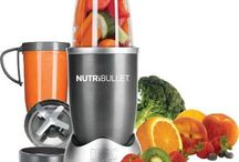 All About Juicer