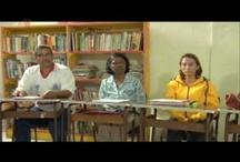 educaçao/inclusāo