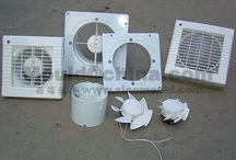 Find the Best Molds Manufacturing Company in China