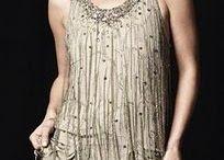 Clothing Design Ideas / by Sheana Stitz