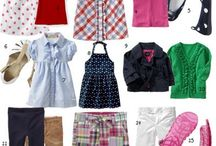 Avery's Clothing