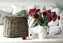 Flores@home