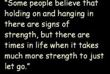 So true... / by Misty Small