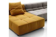 Living room Interior Design / Luxury Interior Design