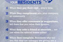 Sofi B. Property Management