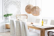 Home-dining