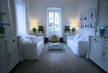 Ca' de Tobia / Ca' de Tobia   Luxury Guest House   Noli   Liguria   Italy