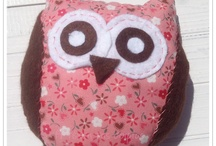 all owl / owls, owl art, owl cookies, owl drawings, owl diy, owl crafts