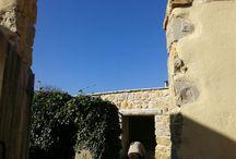 Casa Alma 2016 / Casa rural ecológica en el interior de Castellón