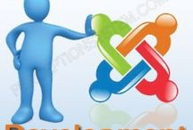 Joomla Website Design and Development Services Company Boston NH / We are the provider of Joomla website design and development services company with our certified developers for small and medium size companies in Boston and other areas of New Hampshire.