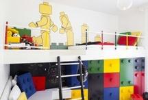 Rios room
