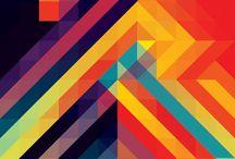 Tapety-tekstury-plakat