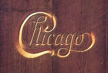 Chicago the band - a longtime fan's tribute / All things related to the legendary rock band Chicago