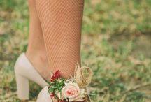 Prom / by Nicole Hastings-Warner