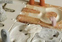 moules céramique