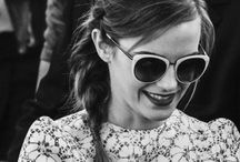Emma Watson !❤