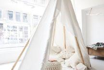 Ideas | Relaxing nest ♥︎