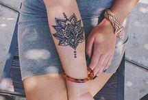 tatto`s
