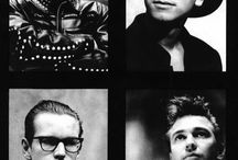 Depeche Mode - Best Band Ever