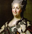 Absolute Monarchs / Catherine the Great, Louis XIV, Maria Theresa for any history project you might need these websites
