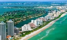 Rehabs in Florida / Rehabs in Florida