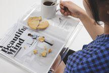 coffeepedia / by Onur Yuksel