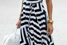 Andi black&white