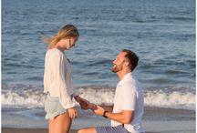 elovephotos | Proposal Photography