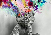 L'immaginazione perduta