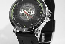 Jeep Watches / Jeep Watches perfect for Jeep Cherokee, Jeep Grand Cherokee, and Jeep Liberty owners! Check us out for mods, parts, gear and accessories. http://jeepcherokeemods.com