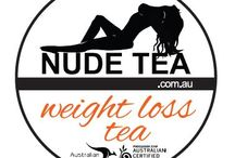 """Weight Loss Tea / """"Get that sexy figure of yours back with our delicious organic weight loss tea – black Ceylon tea blended with elderflower, ginger root, dandelion flowers, and cinnamon powder."""""""