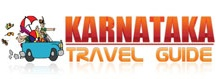 You can go everywhere in Karnataka!
