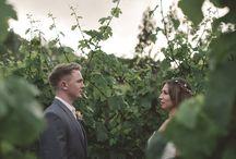 weddings in Rainy Days / weddings in Rainy Days