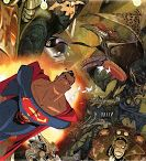 DC Review