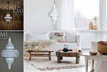 lampy orientalne indyjskie / lampy orientalne, marokańskie, indyjskie. Wszystkie lampy są prowadzone z Indii. Wykonane są ręcznie i z metalu w srebrnym kolorze.