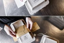 // Creative Packaging