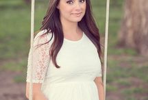 Maternity, infant, child and family photography / All things photography