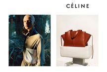 Céline love