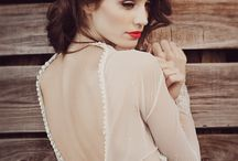 Fashion Photography / Por Cue Producciones. Todos los derechos reservados.
