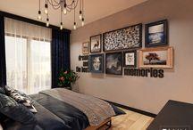 sypialnia Krasickiego